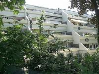 Geilenkirchen-Lindern