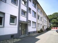 Leverkusen-Opladen